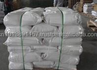 Best price of 99.9% pharmaceutical grade Boric Acid