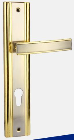 cheap interior door handles 2