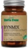 BYN Mix Soft Capsule 580 mg x 60 Black Cohosh Extract Food Supplement Medicine for women sex power