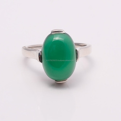EMERALD ,925 sterling silver jewelry wholesale,WHOLESALE SILVER JEWELRY,SILVER EXPORTER,SILVER JEWELRY FROM INDIA