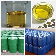 lc payment term !!!!Waste Vegetable oil /Boidiel/UCO !!!!available in stock