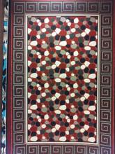 Chenille, Soft Carpet, Area Rug, Gaziantep.