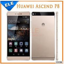 """Huawei P8 Mobile Phone 5.2"""""""