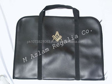 Masonic Apron Case,Apron Soft Cases