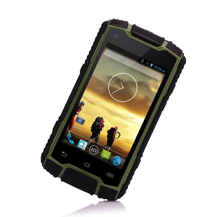 waterproof telephone mobile phone ip67 waterproof rugged. Black Bedroom Furniture Sets. Home Design Ideas