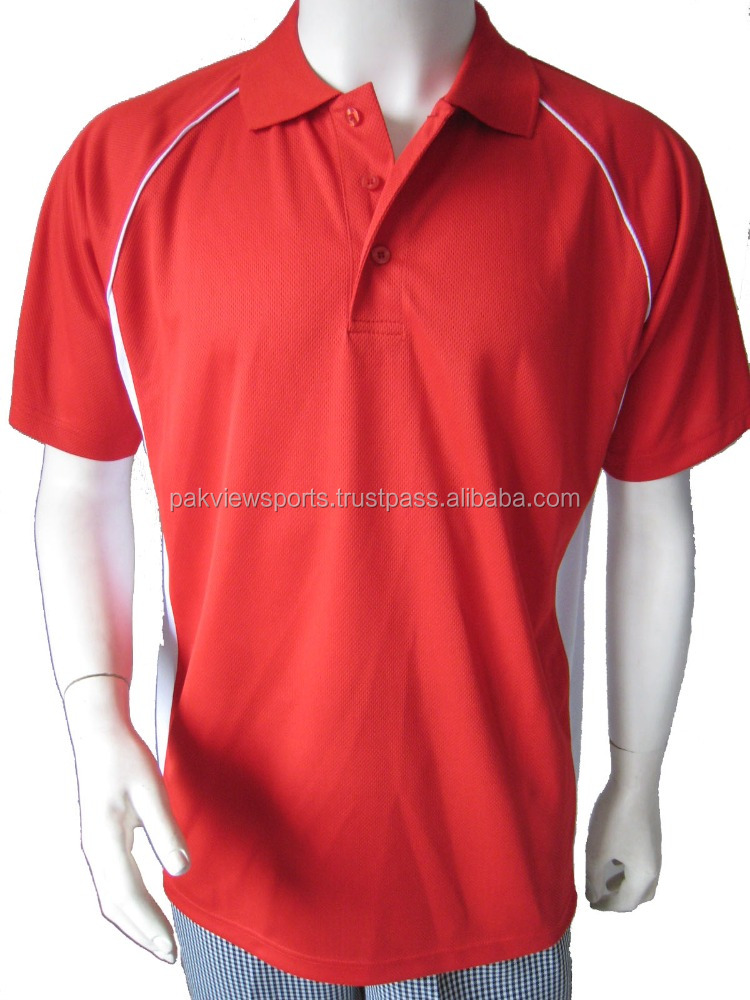 Custom Designs Cotton Spandex Golf Shirt Buy Cotton