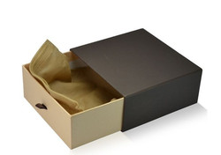 Wholesale luxury custom packaging box | Gift packaging box | Cardboard packaging box