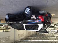 Toyota Hilux Revo 4x4 Hard top 2016 pick up canopy