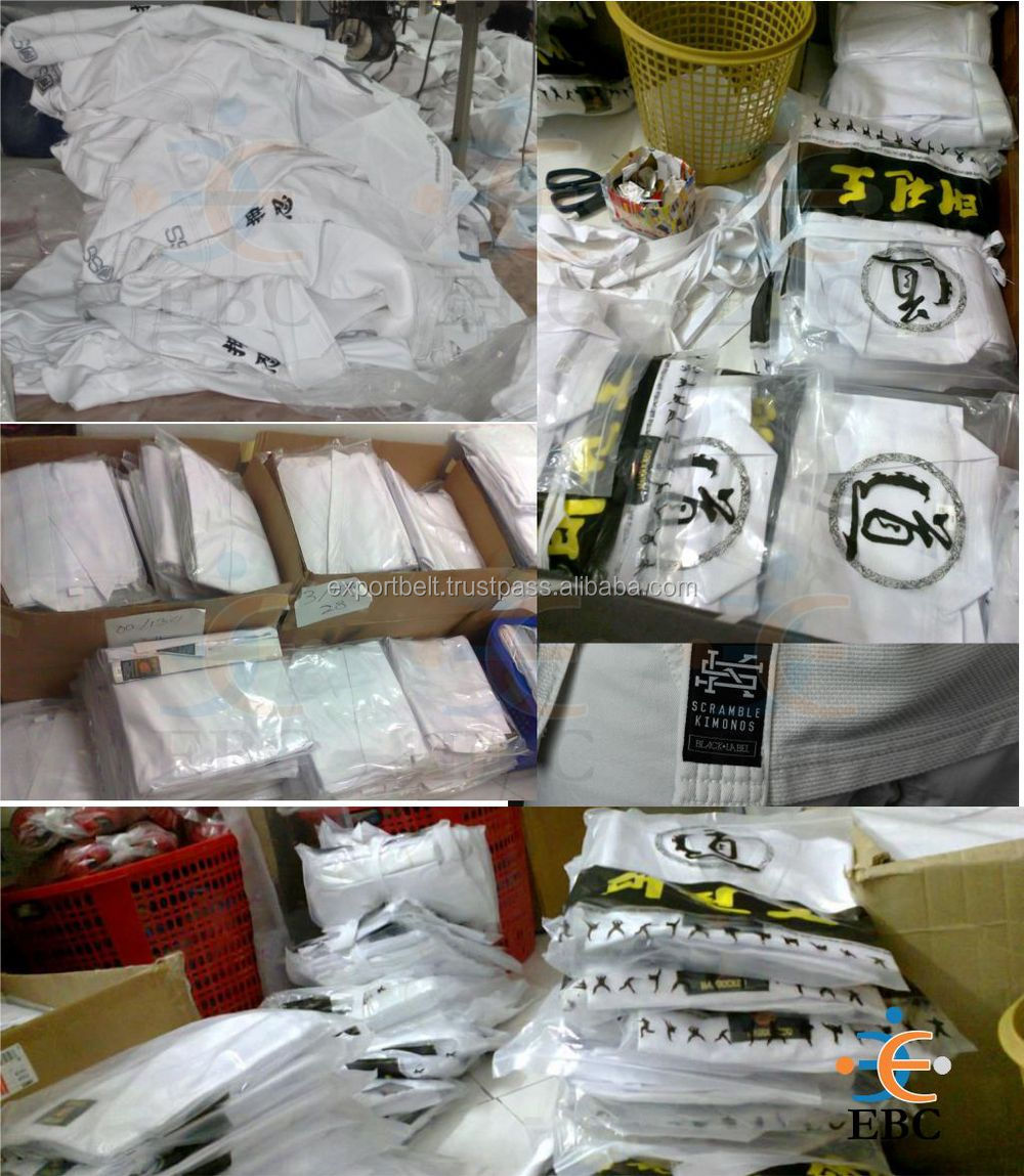 Production-EBC-003.jpg