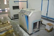 Compressor Ingersoll Rand ML 18,5