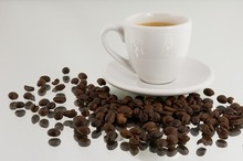 Lavender Coffee for Men