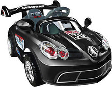 BATTERY ELECTRIC RIDE ON CAR FOR BOYS GIRLS KIDS