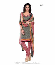 Online Shopping India | Wholesale Indian Clothing | Indian Clothing Wholesalers India