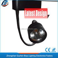 New Technology led panel light 6w Cool White mini solar panel for led light