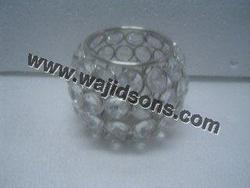 Hot sale votive and decoration used votive like home,office,cars etc.