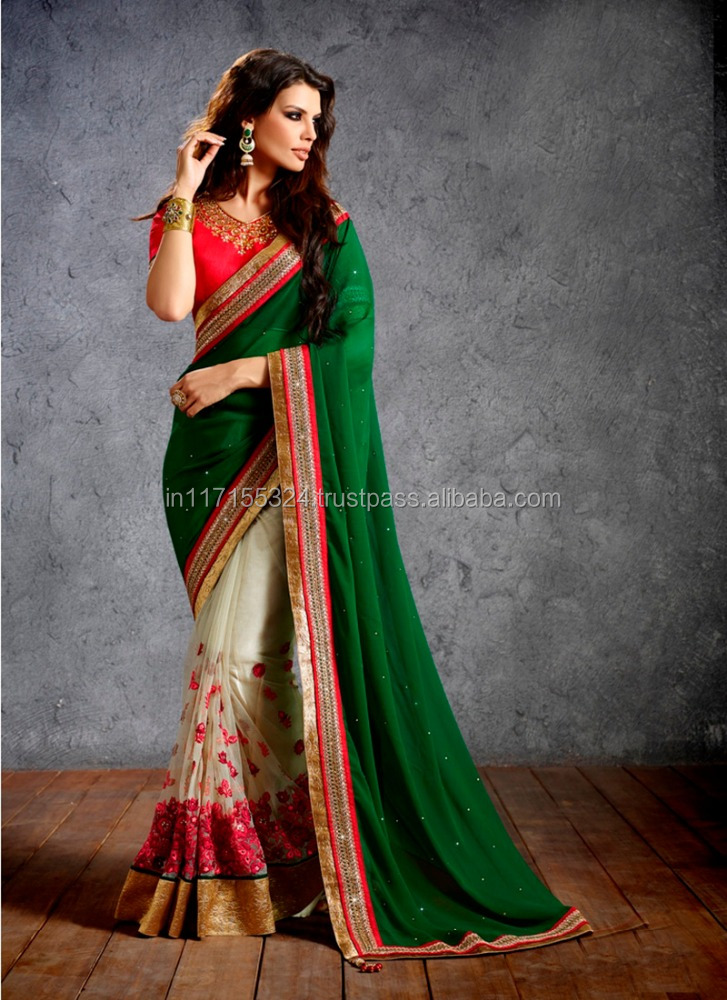 Cheap indian clothes online shopping usa