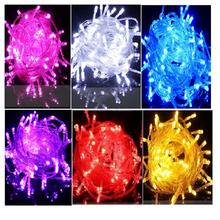 LED holiday light LED festival /wedding/party/house/club/bar decorative string light