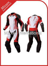 New motor bike suit/customized/2015.leather racing suit
