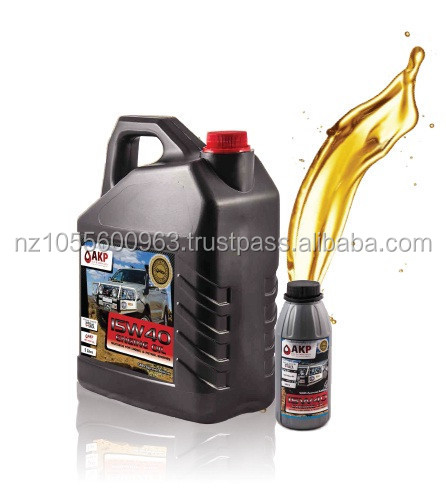 akpol 15w 40 engine oil buy engine oil 15w40 product on. Black Bedroom Furniture Sets. Home Design Ideas