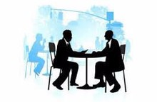 Business services in India and especially in Chennai city