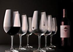 Import wine/beer to China -- Vanhang Supply Chain
