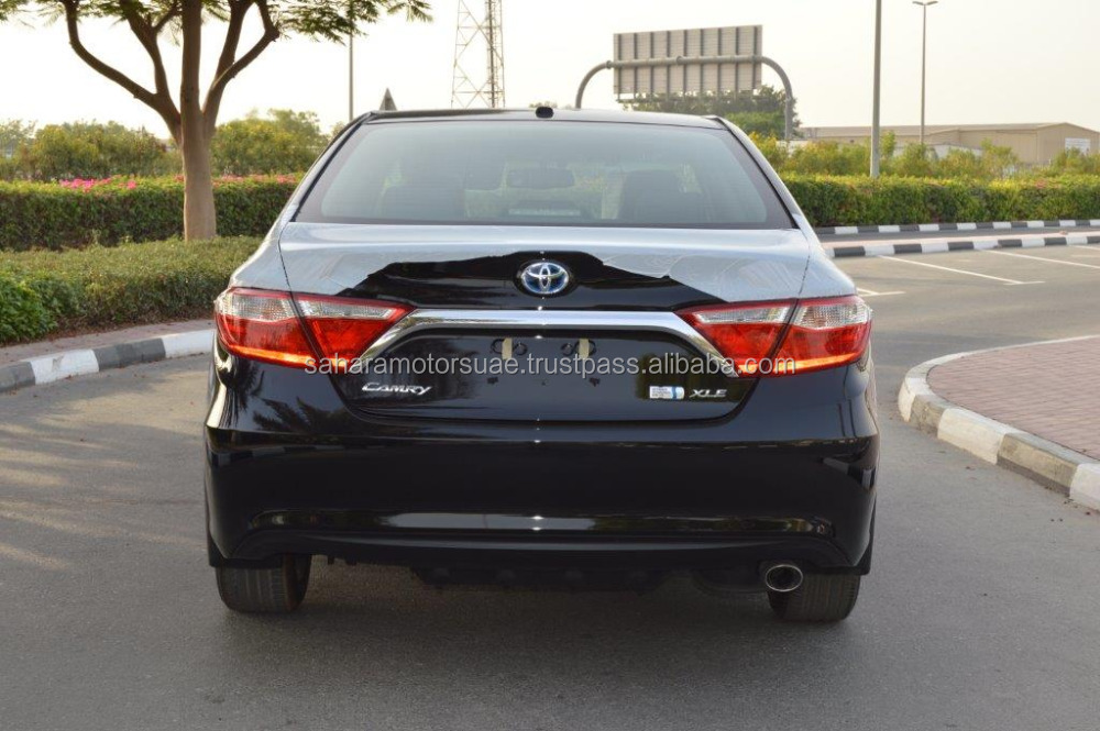 2016 model toyota camry hybrid cars view camry toyota product details from. Black Bedroom Furniture Sets. Home Design Ideas