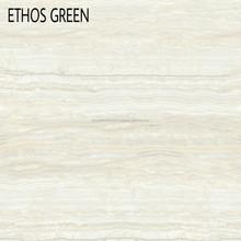 600x600mm 300X300mm porcelain floor tile ceramics/bathroom glzed rustic tiles ceramic( 2 years golden supplier)