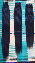 Hot Selling Natural Wavy Virgin Indian Hair Christmas Sale PROMOTIONAL