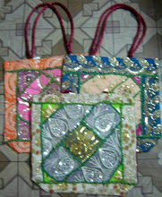 indian patchwork bags,indian purses bags,hippie indian bags wholesale