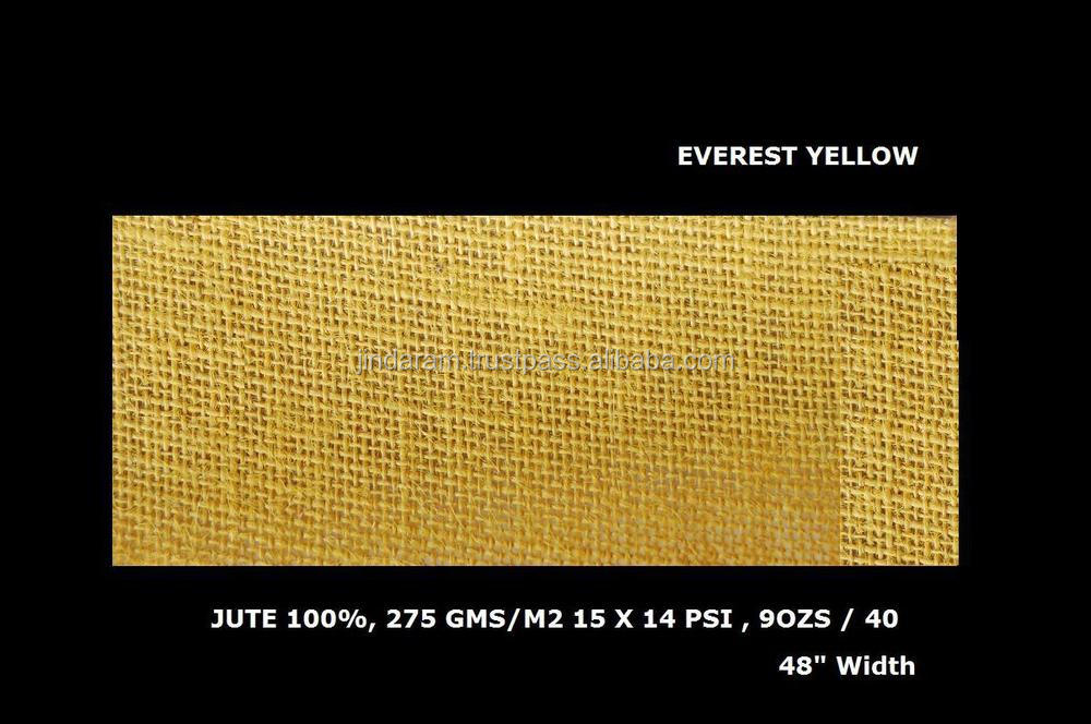 EVEREST YELLOW.JPG