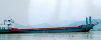 LCT Barge for RENT/CHARTER 800-13000dwt