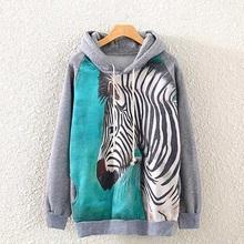 custom wholesale plain hoodies /sweatshirt in Pakistan