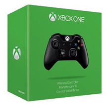 New arrival for Latest XBOX ONE console + 10 Free Games