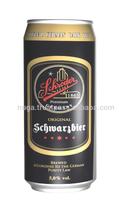 cerveza schroeder1865