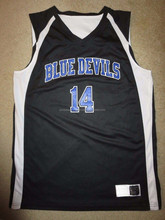 Custom reversible basketball jerseys, Custom basketball uniforms