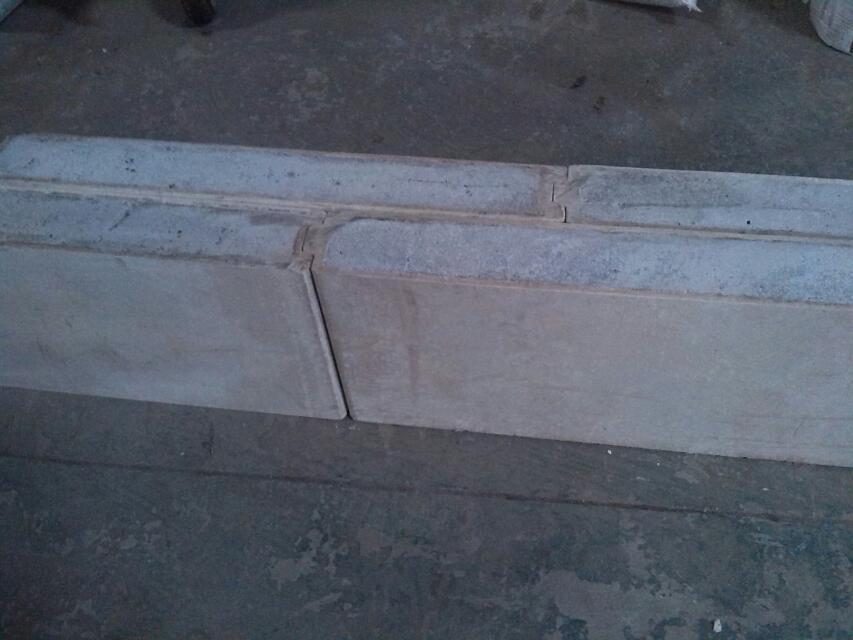 Lightweight Foam Concrete : Lightweight concrete wall panel buy