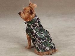 Dog Apparels rain Coat,Pet Clothing,Dog Pet Accessories