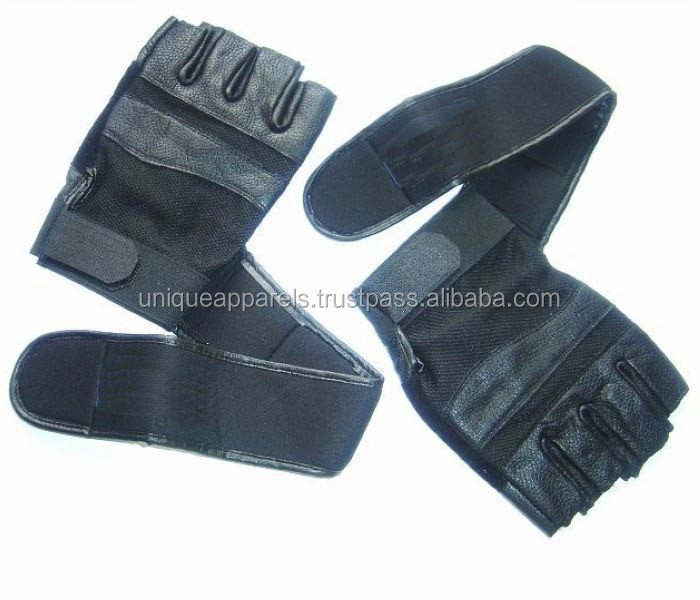Personalized Fitness Gloves: Custom Weight Lifting Gloves,Gym Fitness Gloves,Workout