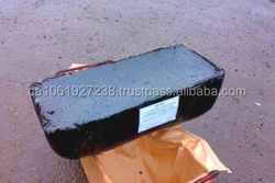 Specification of oxidised Bitumen Grade 85/40