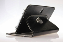 """Universal Leather Case for 7"""", 8"""", 9"""" & 10"""" Tablet from TabletCountry in USA"""