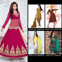 Pakistani Long Frock Design | Pakistani Ladies Frocks | Pakistani Girls Frocks And Dresses