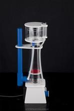 SC Aquariums SCA-301 65 Gallon Protein Skimmer