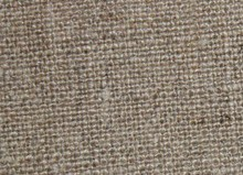 linen apparel fabric