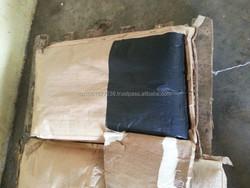 Specification of oxidised Bitumen Grade 90/15
