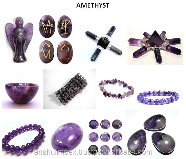 Amethyst 1.jpg