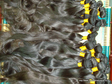 Wholesale 8A grade deep wave 100% indian virgin human two tone hair extension