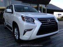 for Lexus GX460 conversion kit from 2008- to 2014- model