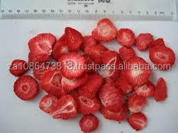 Dried Fruit Wholesale Strawberries Freeze Dried Strawberries
