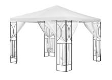 Gazebos canopy