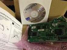 MURATEC DA5305 PCL PRINTER INTERFACE IN OCE BOX 6249889